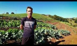 Agrofloresta Flor da Serra do Sul