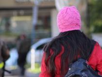 Inverno começa nesta sexta com previsão de temperaturas acima da média