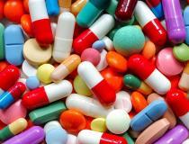 Governo reduz tarifas de importação de remédios para câncer, Aids, fraldas e absorventes