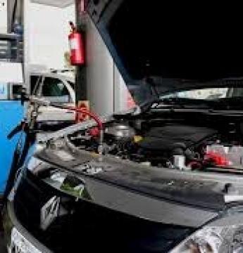Consumo de gás natural veicular em SC cresceu 35% em quatro anos