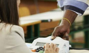 Jurados e mesários voluntários vão ter isenção das taxas de inscrição em concursos públicos em SC
