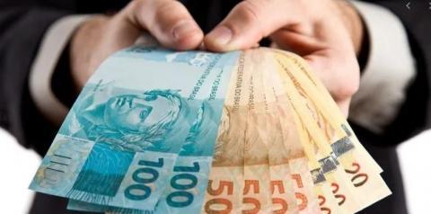 Municípios de circulação do Sentinela possuem renda de R$ 38,1 mil