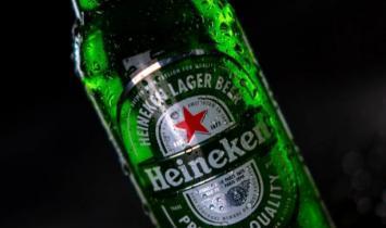 Heineken doa dinheiro do Rock in Rio para usinas de oxigênio