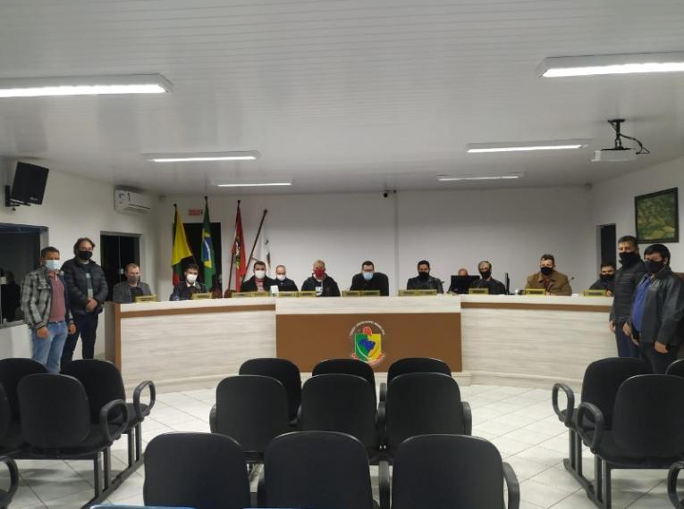 Dnit dá resposta insatisfatória referente trevo de Daltro Filho