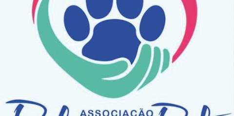 Associação Palma e Pata inicia projeto de reciclagem