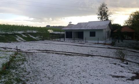 Campo Erê soma cerca de R$ 10 milhões em prejuízos