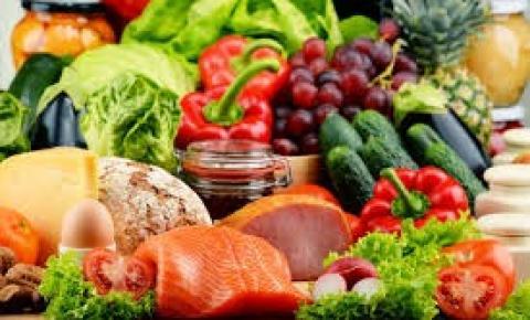 Uso irregular de agrotóxicos aparece em 1 em cada 4 amostras de alimentos