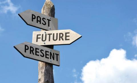 Como será o seu futuro?