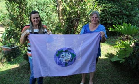 Confecção de sabão gera renda para mulheres