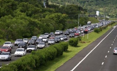 Estudos apontam inviabilidade de concessão de rodovias federais