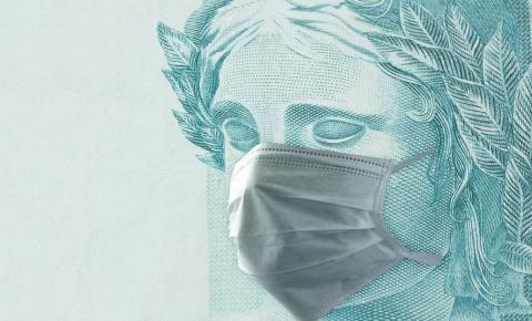 Palma Sola já gastou mais de R$ 1 milhão com o Coronavírus