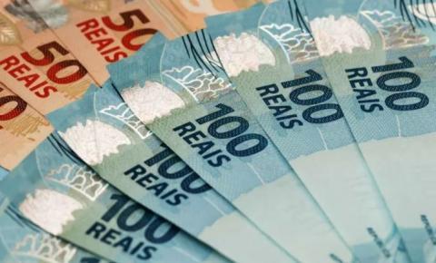 Mais de R$ 3 milhões em propagandas eleitorais em SC