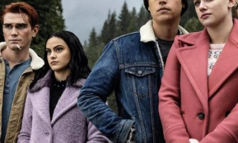 Riverdale: 4º temporada
