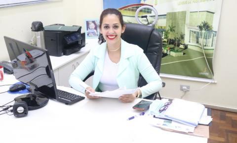 Prefeitura de São José do Cedro cria Banco de Empregos