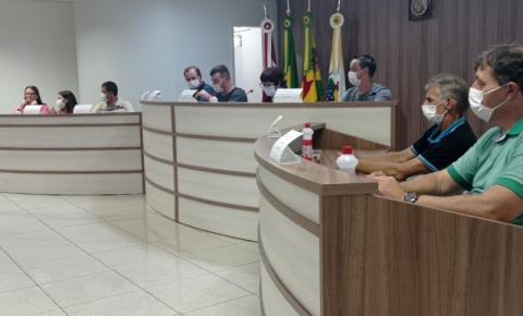 Projeto de financiamento trará R$ 2 milhões para Guarujá