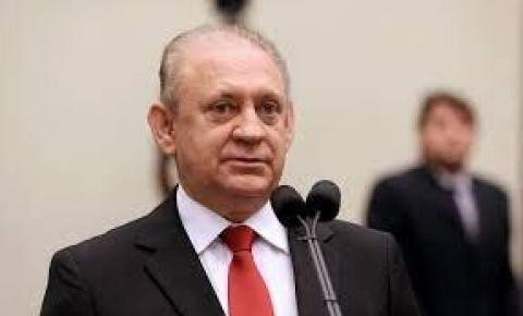 Flor da Serra foi contemplada com R$ 965 mil