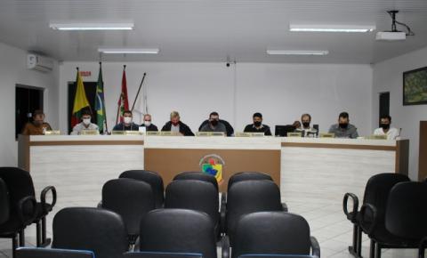 Obra da rua coberta será finalizada com quase R$ 2 milhões