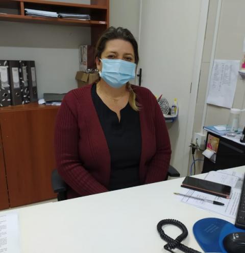 Campo Erê tem 17 casos de dengue ativos
